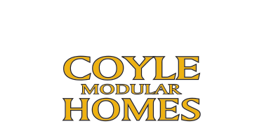 Coyle Modular Homes